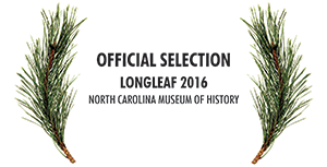 Longleaf Official Selection 2016